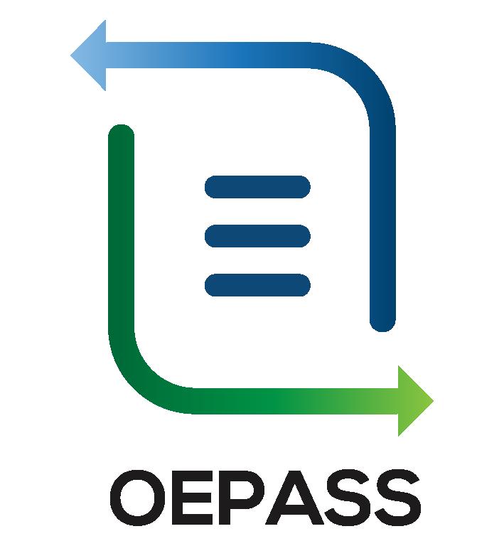 OEPASS