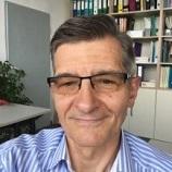 dr. Ferenc Tátrai, PhD