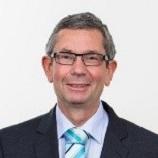 Prof. Dr. Günter Käßer-Pawelka