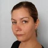 Krisztina Tatrai