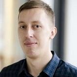 Marius Sadauskas