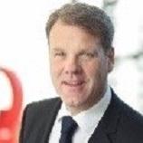 Prof. Dr. habil. Ulf-Daniel Ehlers